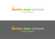Nutra-Pack Systems Logo - Entry #487