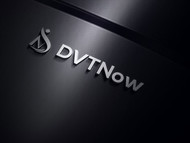 DVTNow Logo - Entry #26