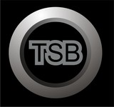 TSB Logo - Entry #29