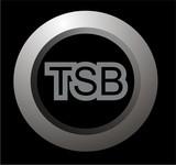 TSB Logo - Entry #29
