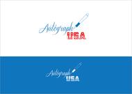 AUTOGRAPH USA LOGO - Entry #21