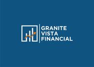 Granite Vista Financial Logo - Entry #7