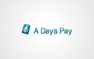 A Days Pay/One Days Pay-Design a LOGO to Help Change the World!  - Entry #40