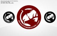 OutfittersRating.com Logo - Entry #32