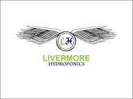*UPDATED* California Bay Area HYDROPONICS supply store needs new COOL-Stealth Logo!!!  - Entry #187