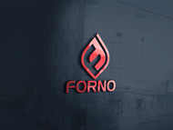 FORNO Logo - Entry #119