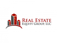 Logo for Development Real Estate Company - Entry #88