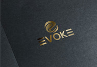 Evoke or Evoke Entertainment Logo - Entry #40