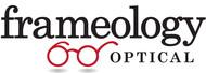 Frameology Optical Logo - Entry #65