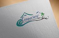 Oceanview Inn Logo - Entry #246