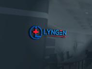 Lyngen Co. Logo - Entry #47