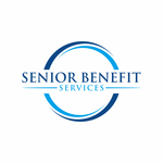 Senior Benefit Services Logo - Entry #264