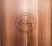 La Joy Logo - Entry #269