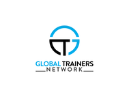 Global Trainers Network Logo - Entry #15