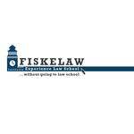 Fiskelaw Logo - Entry #58
