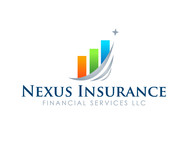 Nexus Insurance Financial Services LLC   Logo - Entry #47