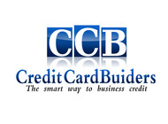 CCB Logo - Entry #100