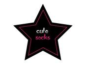 Cute Socks Logo - Entry #138
