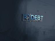 Debt Redemption Logo - Entry #177