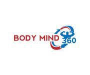 Body Mind 360 Logo - Entry #297