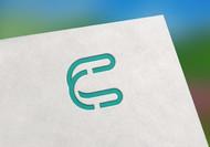 CC Logo - Entry #264