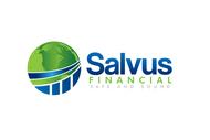 Salvus Financial Logo - Entry #181