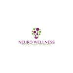 Neuro Wellness Logo - Entry #612