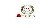 CN Hotels Logo - Entry #21