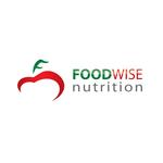 Logo for a nutrition company - Entry #31