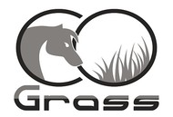 Grass Co. Logo - Entry #85