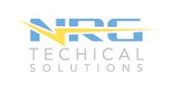 Company Logo - Entry #7