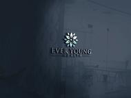 Ever Young Health Logo - Entry #48