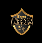 Band of Warriors For Christ Logo - Entry #21