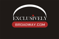 ExclusivelyBroadway.com   Logo - Entry #164