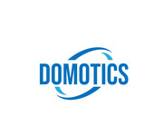 Domotics Logo - Entry #149