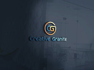 Creative Granite Logo - Entry #170