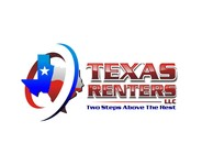 Texas Renters LLC Logo - Entry #50