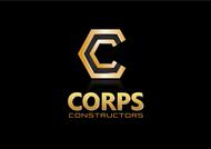 Private Logo Contest - Entry #49