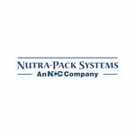 Nutra-Pack Systems Logo - Entry #313