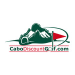 Golf Discount Website Logo - Entry #28