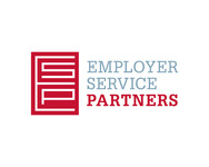 Employer Service Partners Logo - Entry #74
