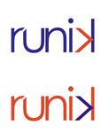 Communication plattform Logo - Entry #40