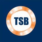 TSB Logo - Entry #23