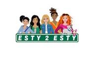Esty2Esty Logo - Entry #38