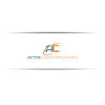 Active Countermeasures Logo - Entry #383