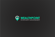 WealthPoint Investment Management Logo - Entry #67