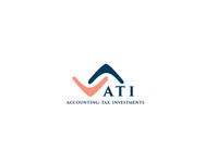 ATI Logo - Entry #13