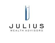 Julius Wealth Advisors Logo - Entry #20