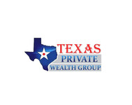 Texas Private Wealth Group Logo - Entry #58