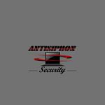 Security Company Logo - Entry #78